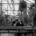 The best camera…