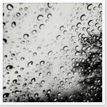 Screen shot 2014-04-24 at 11.24.47 AM