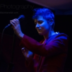 Monterey Music Photography: Local talent, new sound