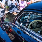 Monterey Car Week 2015 – The Carmel-by-the-Sea Concours on the Avenue