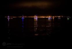 MontereyLightedBoats_2015_22_WM