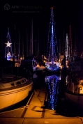 MontereyLightedBoats_2015_57_WM
