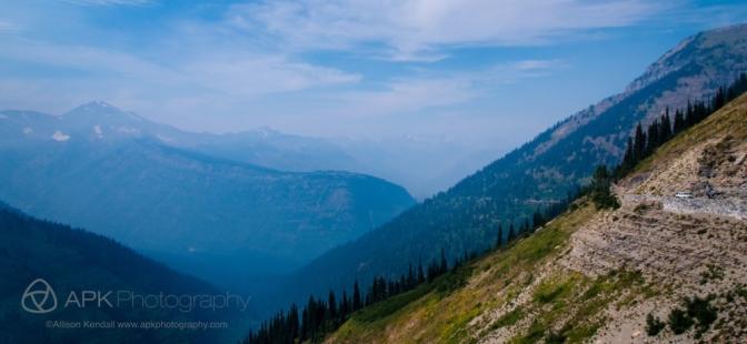 WM_GlacierNP-8017