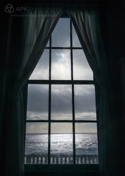 WM_PigeonPointLighthouse-3839