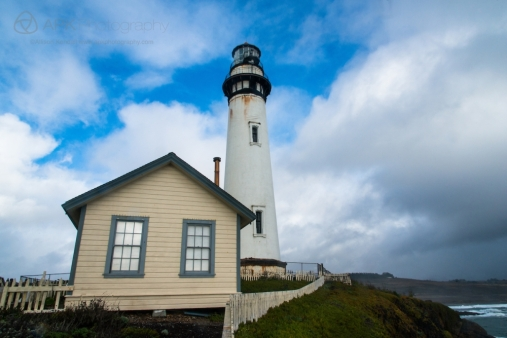 WM_PigeonPointLighthouse-3861
