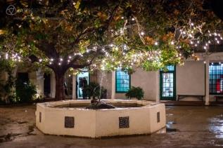 WM_ChristmasAdobes_Monterey-3980