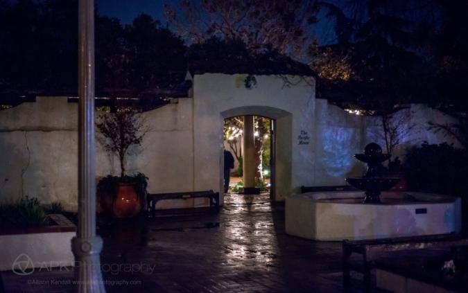 WM_ChristmasAdobes_Monterey-3988