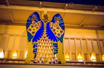 WM_ChristmasAdobes_Monterey-3998