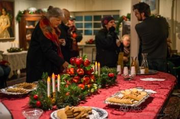 WM_ChristmasAdobes_Monterey-4026