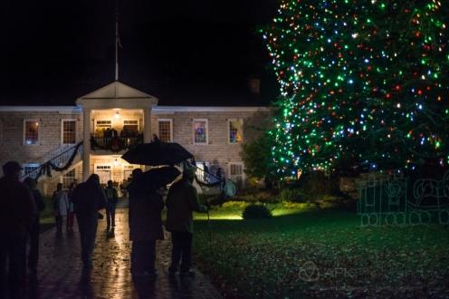 WM_ChristmasAdobes_Monterey-4038
