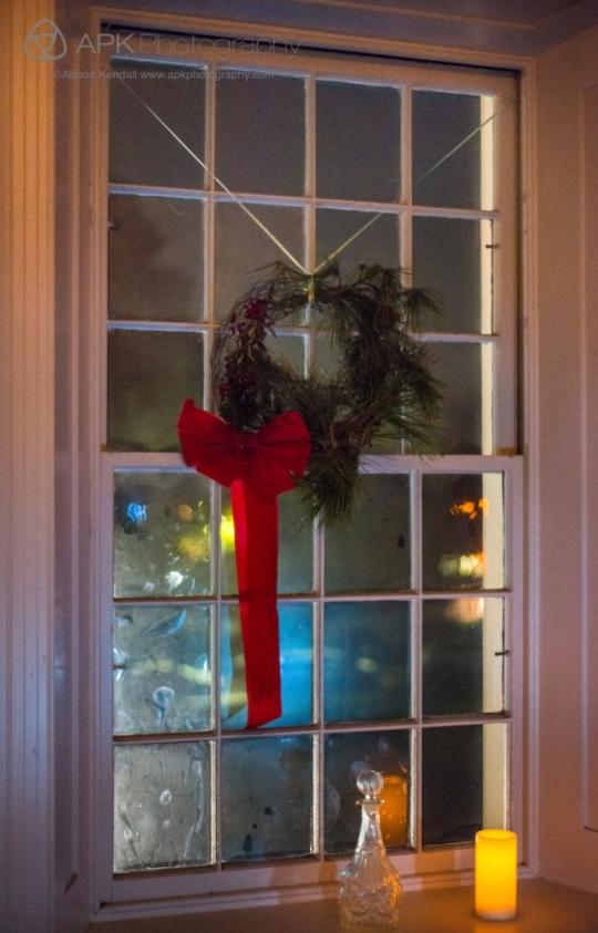 WM_ChristmasAdobes_Monterey-4053