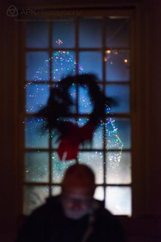 WM_ChristmasAdobes_Monterey-4064