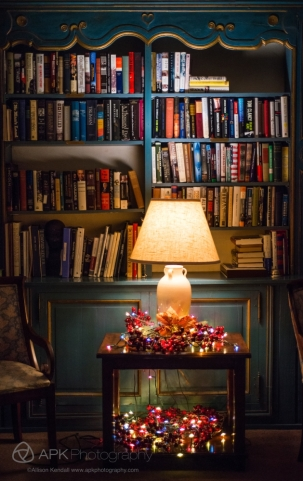 WM_ChristmasAdobes_Monterey-4135