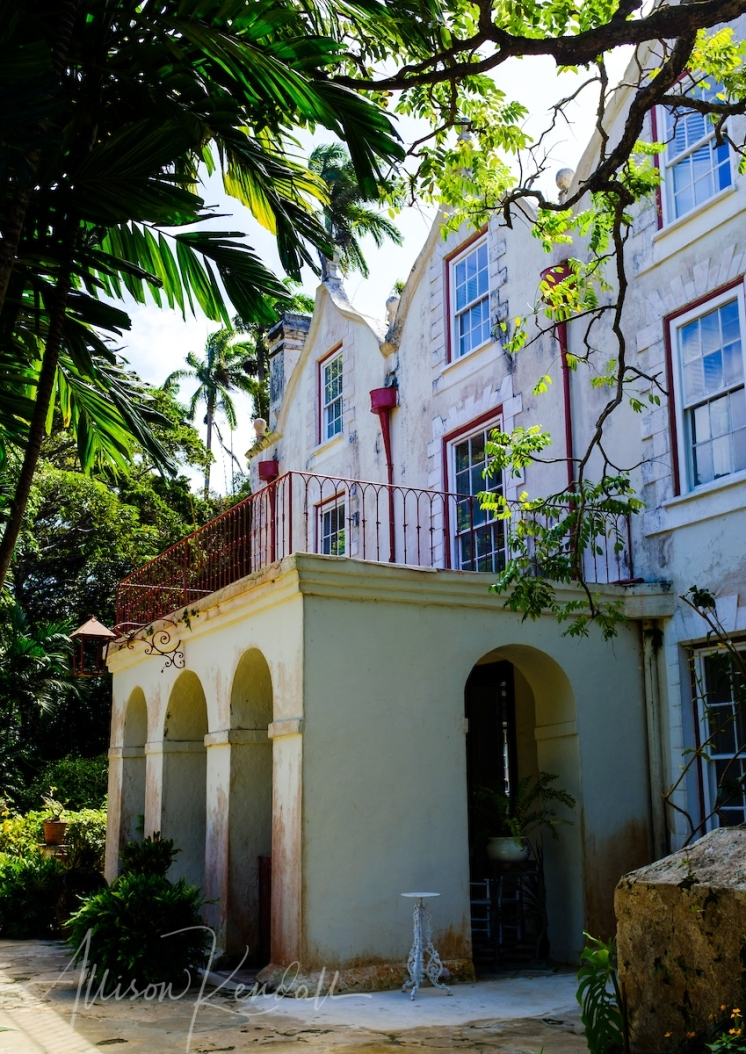 WM_StNicholasAbbey_Barbados-0170