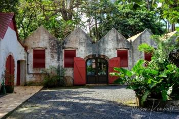 WM_StNicholasAbbey_Barbados-0183