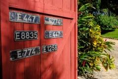 WM_StNicholasAbbey_Barbados-0263
