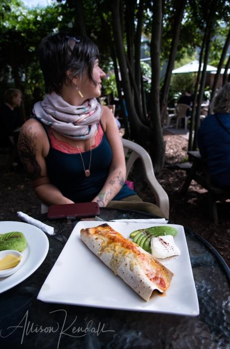 WM_BaobobCafe_Wellington_NZ