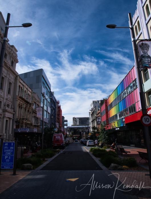 WM_CubaStreet_Wellington_NZ_04