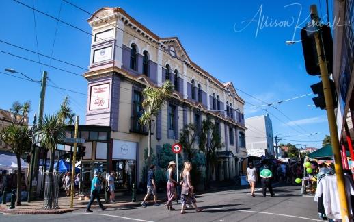 WM_Newtown_Wellington_NZ_01