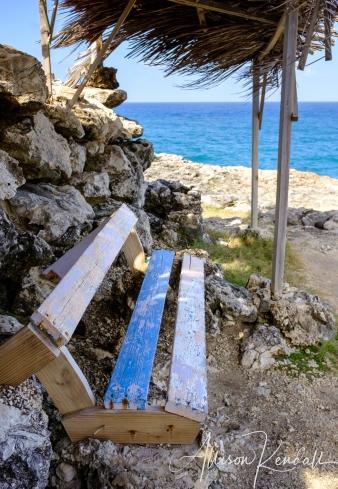 WM_NorthPoint_Barbados-0331