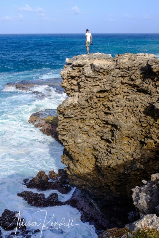 WM_NorthPoint_Barbados-0334