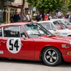 Monterey Car Week Cometh