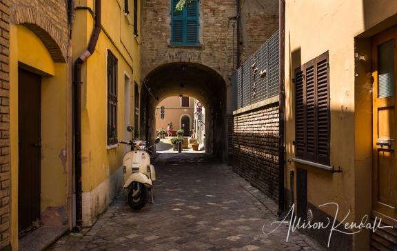 WM_Fano_Italy-1502