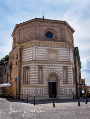 WM_Fano_Italy-1532