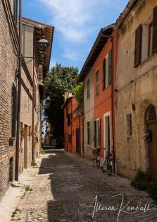 WM_Fano_Italy-1543
