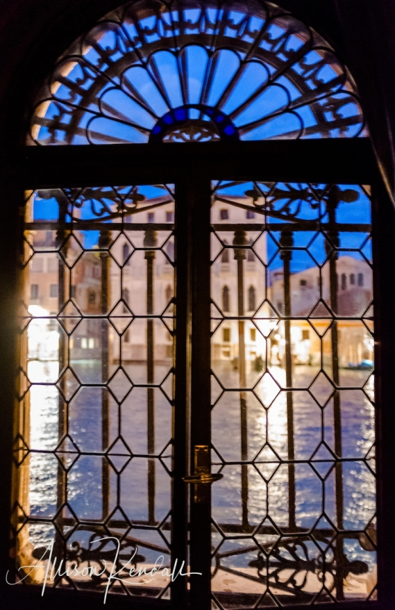 WM_Venice_Italy-2074