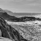 Of Land and Sea | Point Lobos, California